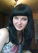 Gorgeous sexy women - Ukrainianmarriage.agency