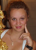 Ukrainianmarriage.agency - Gorgeous women photos