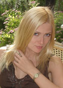 Ukrainianmarriage.agency - Gorgeous women pics