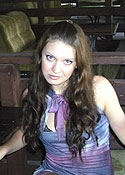 Gorgeous young - Ukrainianmarriage.agency