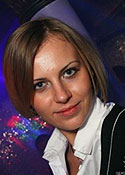 Guide girls - Ukrainianmarriage.agency