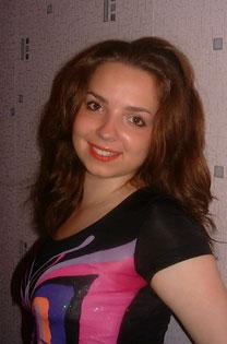Ukrainianmarriage.agency - Honest love