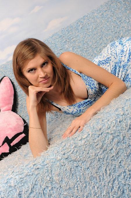 Honest women - Ukrainianmarriage.agency