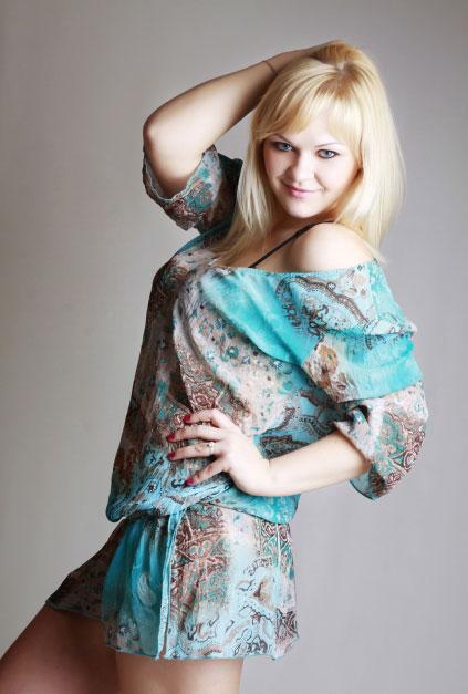 Hot and sexy women - Ukrainianmarriage.agency