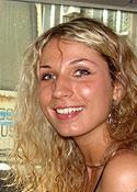 Ukrainianmarriage.agency - Hot beautiful women