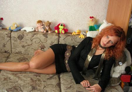 Hot bride - Ukrainianmarriage.agency
