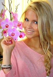 Ukrainianmarriage.agency - Hot brides