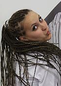 Hot girl - Ukrainianmarriage.agency