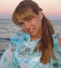 Hot girls - Ukrainianmarriage.agency