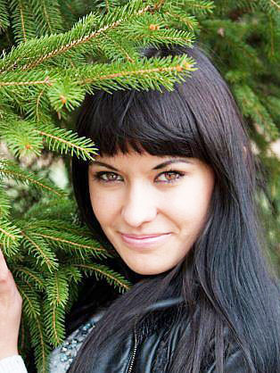 Hot girls online - Ukrainianmarriage.agency