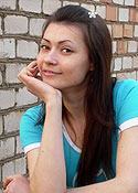 Ukrainianmarriage.agency - Hot ladies