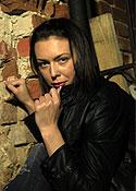 Hot lady - Ukrainianmarriage.agency