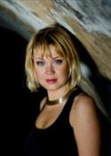 Ukrainianmarriage.agency - Hot local singles