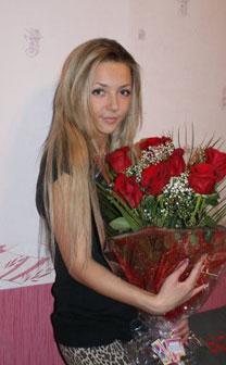Hot local women - Ukrainianmarriage.agency