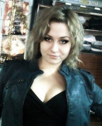 Hot only - Ukrainianmarriage.agency
