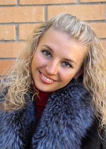 Hot personals - Ukrainianmarriage.agency
