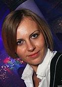 Ukrainianmarriage.agency - Hot pretty women