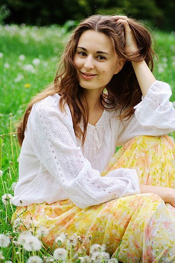 Hot women photos - Ukrainianmarriage.agency