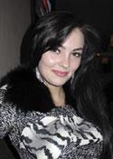 Hot women pics - Ukrainianmarriage.agency