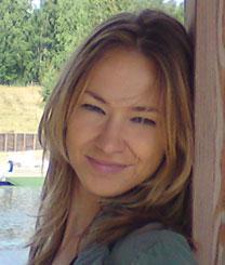 Hot women pictures - Ukrainianmarriage.agency