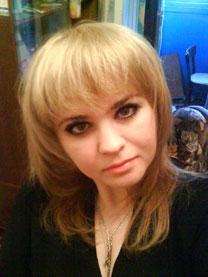 Hottest girl - Ukrainianmarriage.agency