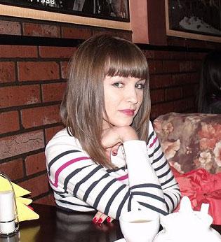 Hottest pics - Ukrainianmarriage.agency