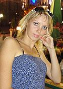 Ukrainianmarriage.agency - Hottest women