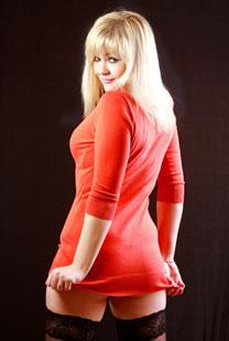 Ukrainianmarriage.agency - How to meet friends