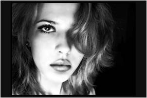 Ukrainianmarriage.agency - Images of woman