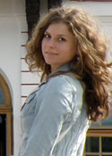 Ukrainianmarriage.agency - Images of women