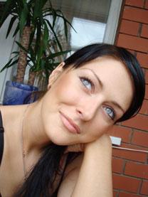 Ukrainianmarriage.agency - Internet girl