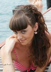 Ukrainianmarriage.agency - Internet personals