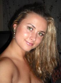 Ladies meeting - Ukrainianmarriage.agency