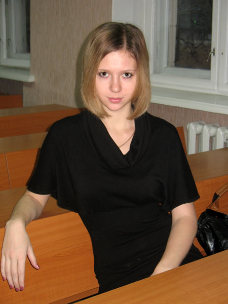 Ladies only - Ukrainianmarriage.agency