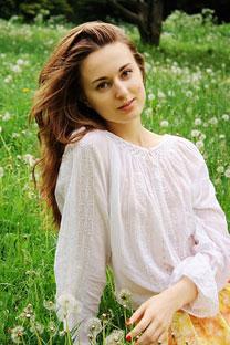 Ukrainianmarriage.agency - Ladies seeking