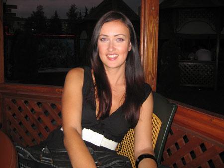 Lady beautiful - Ukrainianmarriage.agency