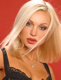 Ukrainianmarriage.agency - Lady models