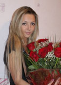 Ukrainianmarriage.agency - Lady wife