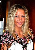 Ukrainianmarriage.agency - Lady woman