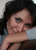 Ukrainianmarriage.agency - Live personals