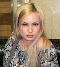 Lonely friend - Ukrainianmarriage.agency