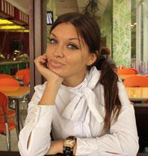 Lonely love - Ukrainianmarriage.agency