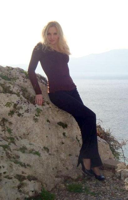 Lonely women - Ukrainianmarriage.agency