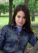 Looking for a female - Ukrainianmarriage.agency