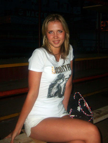 Ukrainianmarriage.agency - Looking for a real love
