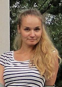Ukrainianmarriage.agency - Looking for a serious