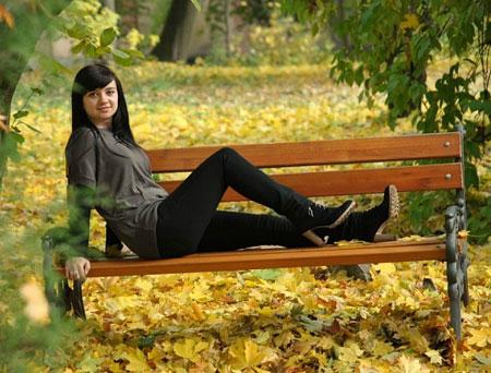 Ukrainianmarriage.agency - Looking for a women