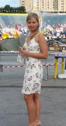 Ukrainianmarriage.agency - Looking for females