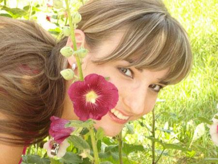 Looking for girls - Ukrainianmarriage.agency