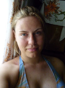 Ukrainianmarriage.agency - Looking for real love